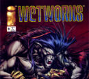 Wetworks Vol 1 2