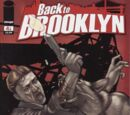Back to Brooklyn Vol 1 4