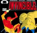 Invincible Vol 1 9