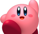 Kirby