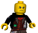Lord Bricksbane