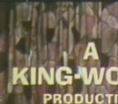 King World Productions