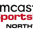 Comcast SportsNet Northwest
