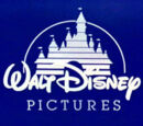 Walt Disney Pictures/Others