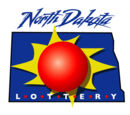 North Dakota Lottery