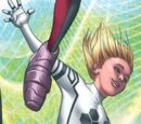 Valeria Richards (Tierra-616)