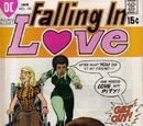 Falling in Love Vol 1 120