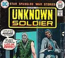 Star-Spangled War Stories Vol 1 204