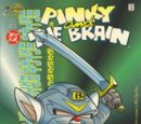 Pinky and the Brain Vol 1 18