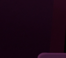Batman: The Brave and the Bold: Shadow of the Bat!