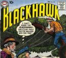Blackhawk Vol 1 133