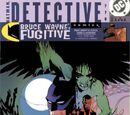 Detective Comics Vol 1 770