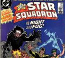 All-Star Squadron Vol 1 44