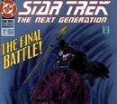 Star Trek: The Next Generation Vol 2 27
