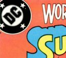 World's Finest Vol 1 299