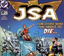 JSA Vol 1 30