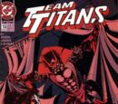 Team Titans Vol 1 13
