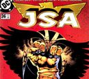 JSA Vol 1 36