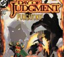 Day of Judgment Vol 1 3