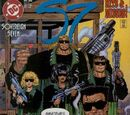Sovereign Seven Vol 1 26