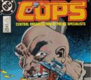 COPS Vol 1 9
