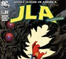 JLA Classified Vol 1 31