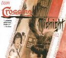 Crossing Midnight Vol 1 12