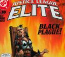 Justice League Elite Vol 1 10