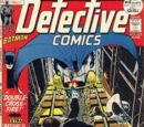 Detective Comics Vol 1 424