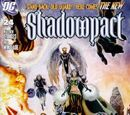 Shadowpact Vol 1 24
