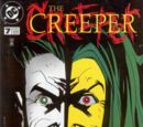 Creeper Vol 1 7