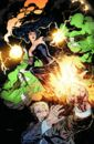Justice League Dark 0002.jpg