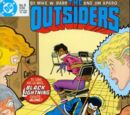 Outsiders Vol 1 9