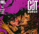 Catwoman Vol 3 78