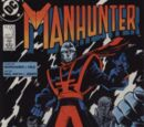 Manhunter Vol 1 3