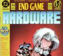 Hardware Vol 1 30