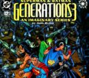 Superman and Batman: Generations Vol 3 12