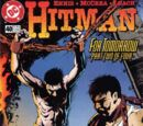 Hitman Vol 1 40