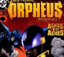 Batman: Orpheus Rising Vol 1 5