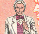 Sterling Silversmith (Earth-One)