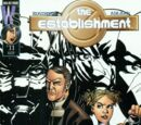 The Establishment Vol 1 11