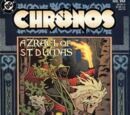 Chronos Vol 1 10