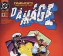 Damage Vol 1 9