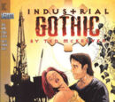 Industrial Gothic Vol 1 5