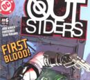 Outsiders Vol 3 6