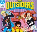 Outsiders Vol 1 8