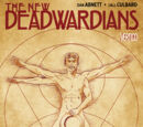 New Deadwardians Vol 1 7