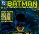Batman: Legends of the Dark Knight Vol 1 92