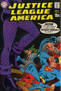 Justice League of America v.1 75.jpg
