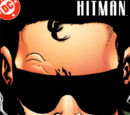 Hitman Vol 1 21